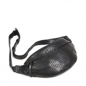 Tova Bum Bag