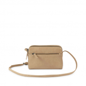 Flora Crossbody Bag Antique