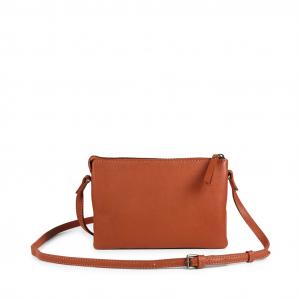 Vera Crossbody Bag
