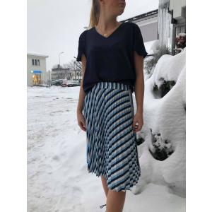 Nelina Skirt