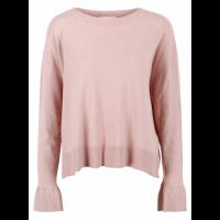 Tiril summerwool sweater