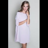 Nanna modal dress