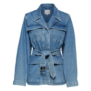 Studios Denim Jacket