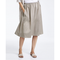 Siri skirt