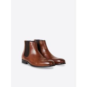 Chelsea Boot brun