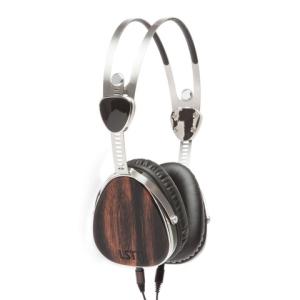 Kule høreklokker fra LSTN