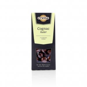 Cognackuler