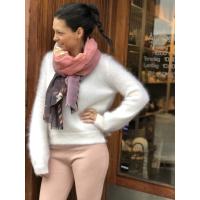 Mirabella sweater