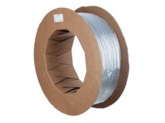 Hevertslange / PVC Slange 12x15 mm
