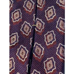 Eton slips