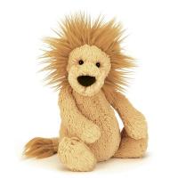 JELLYCAT - BASHFUL LION 31 CM