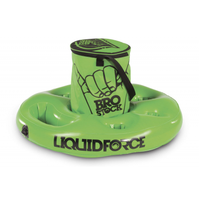 Liquid Force PARTY COOLER