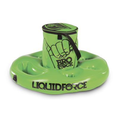 Liquid Force PARTY COOLER