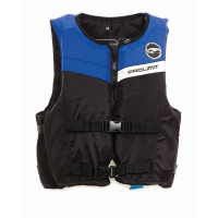 Prolimit Floating Vest Freeride
