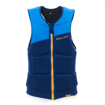 Prolimit Slider Vest Full Padded