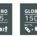 Prolimit Global Twintip combobag