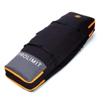 Prolimit Global Twintip combobag