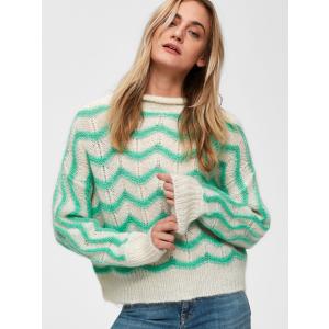 Maggie genser