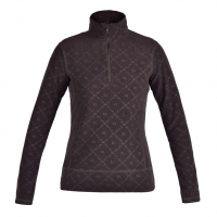 KL Paradiso Ladies Fleece Jumper