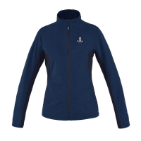 KL Paige Ladies Micro Fleece
