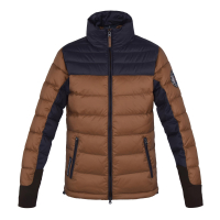 KL Graham Insulated Jacket