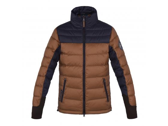 KL Graham Insulated Jacket