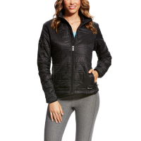 Ariat Ideal Quilted Jacket