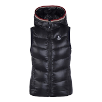 KL Tielly Ladies Body Warmer