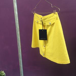 Marsha Skirt
