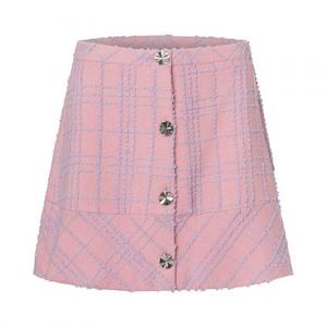 Milana Skirt