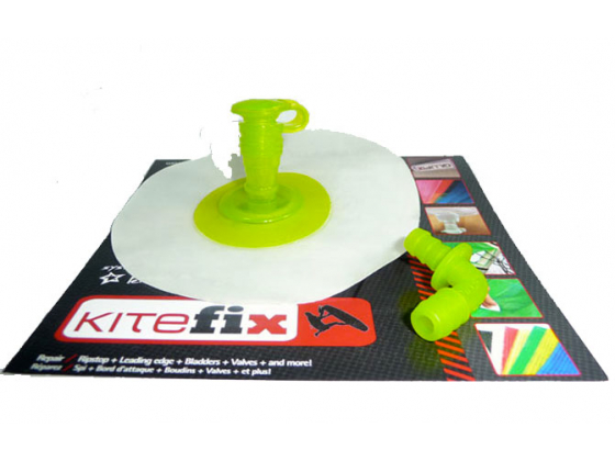 KiteFix Multi-Option Replacement Valve