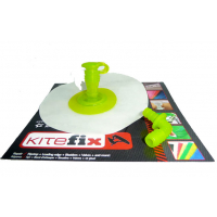 KiteFix Multi-Option Replacement Valve