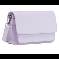 Andrea handbag