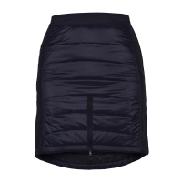 KL Malia Ladies Insualted Skirt