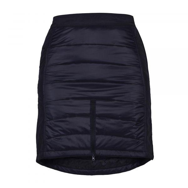 KL Malia Ladies Insualted Skirt