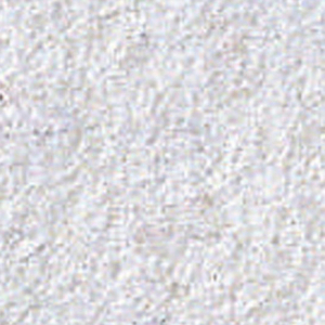HOBBYFILT HVIT 20X30 CM