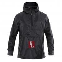 KL Classic Rain Jacket