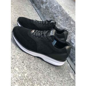 Black Rombo