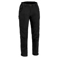 Pinewood Villmark Stretch Dame