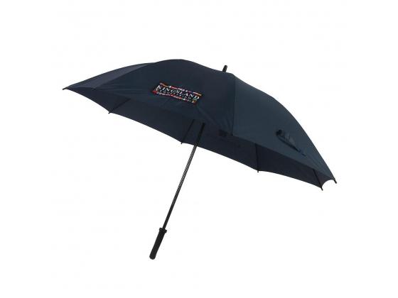 KL Raul Umbrella