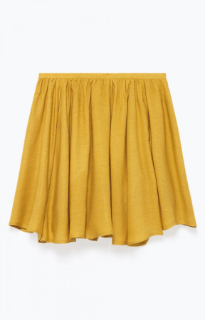 DORABIRD Skirt