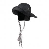 KL Voss Rain Hat