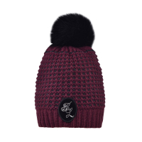 KL Makenzie Knitted Hat