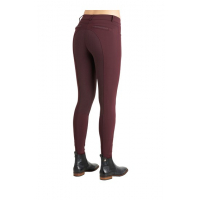 Montar Fay Silicon Breeches