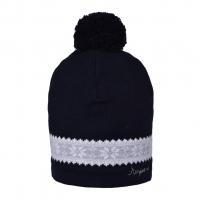 KL Aislin Unisex Knitted Hat