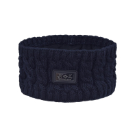 KL Digby Ladies Knitted Headband