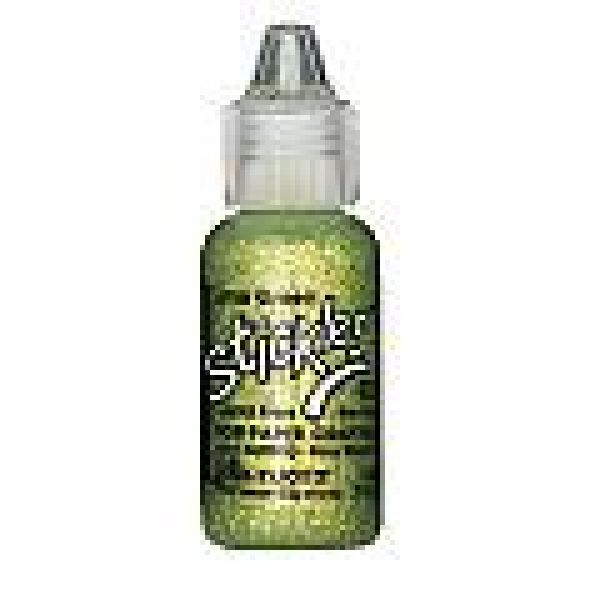 STICKLES LIME GREEN 18 ML