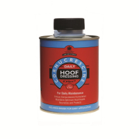CDM Hoof Dressing Daily