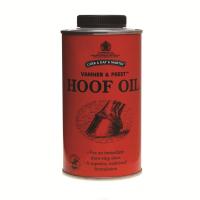 CDM Hoof Oil