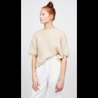 Mirabug genser